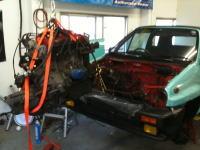 engine-w200