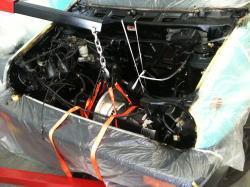 motor-w300