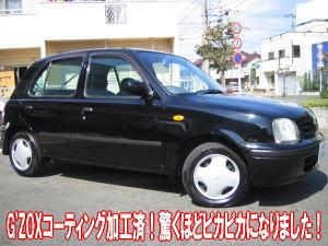 hikaku-k11-w300-225-2