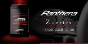 pantheraZ105-300x152 (1)